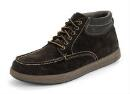 Men's Alexander Moc Toe Boot