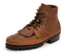 Men's Belfast USA Kiltie Boot
