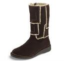 Women's Bree Boot