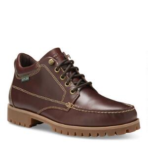 Men's Brooklyn Ankle Boot