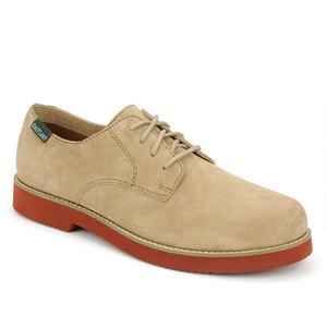 Men's Buck Limited Edition Oxford