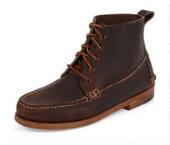Men's Caribou USA Ankle Boot