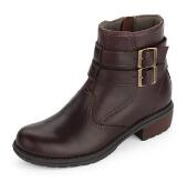 Women's Cassie Jones Boot