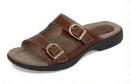 Women's Catalina Sandal