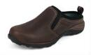 Women's Currant Slip On Sport Clog