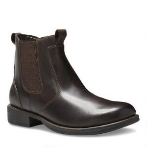 Men's Daily Double Jodhpur Boot