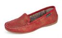 Women's Daytona Slip On Loafer