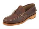 Men's Eastbrook USA Beef Roll Penny Loafer