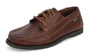 Men's Falmouth Limited Edition Camp Moc