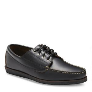 Men's Falmouth USA Camp Moc
