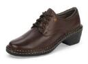 Women's Foreside Oxford