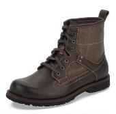 Men's Full Time Boot