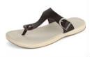 Women's Genoa Adjustable Thong Sandal