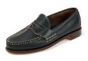 Men's Harpswell USA Penny Loafer