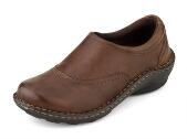 Women's Hillside Slip On
