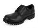 Men's Lacer Beams Oxford