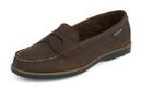 Women's Lincoln Beef Roll Penny Loafer