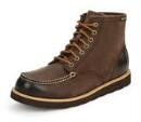 Men's Lumber Up Fleece Lined Limited Edition Boot