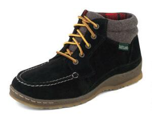 Women's Madawaska Ankle Boot