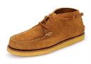 Men's Millinocket USA Chukka Boot