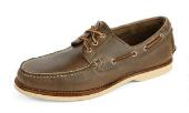 Men's Milo USA Slip Resistant Deck Shoe