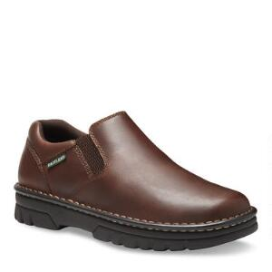 Men's Newport Slip On