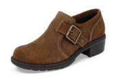 Women's Open Road Limited Edition Slip On