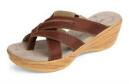 Women's Peepers Thong Sandal