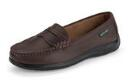 Women's Pen Pal Penny Loafer