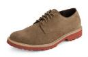 Men's Raleigh Buck Oxford