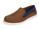 Men's Redington Limited Edition Venetian Camp Moc