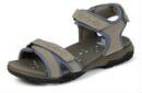 Women's Scramble Backstrap Sport Sandal