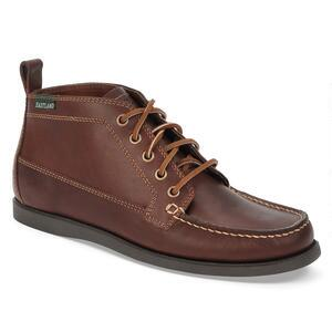 Men's Seneca Limited Edition Chukka Boot