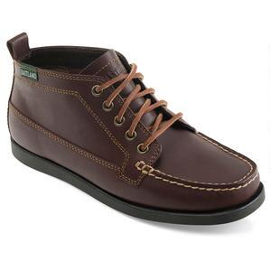Women's Seneca Limited Edition Camp Moc Chukka Boot