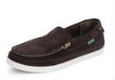 Men's Sheffield Venetian Slip On
