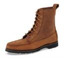 Men's Somerset USA Boot