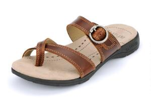 Women's Stray Sandal