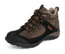 Women's Tacoma Mid Trail Boot