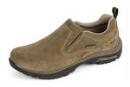 Men's Torrington Sport Slip On
