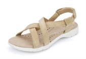 Women's Trek Sandal