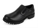 Men's Twin Engine Slip On