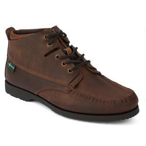 Men's Warren 1955 Moc Toe Ankle Boot