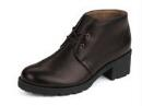 Women's Wellesley Chukka Boot