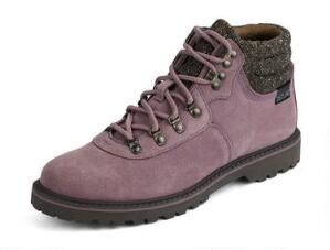 Women's Westfield Alpine Boot