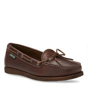 Women's Yarmouth Camp Moc Slip On