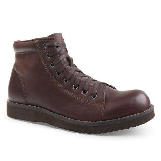 Men's Aiden Lace Up Boot