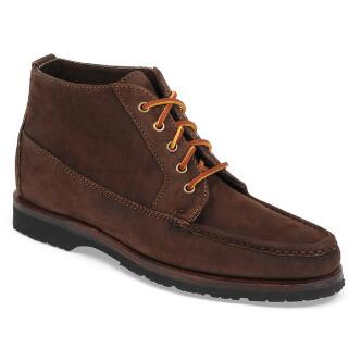 Men's Aroostook USA Ankle Boot