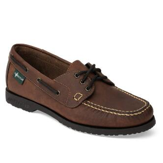 Men's Ashland 1955 Camp Moc Oxford