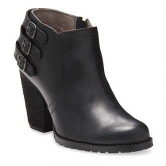 Women's Augustina 1955 Ankle Booties