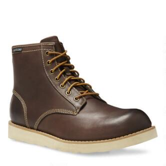 Men's Barron Boot